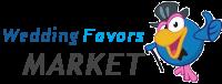 Wedding Favors Market